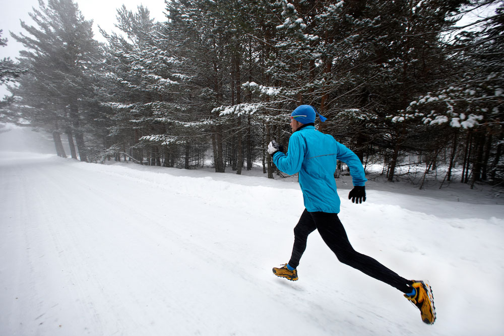 """""""Prehab"""" Exercises for Staying Run Healthy – TriSports"""